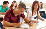 MEC determina volta às aulas presenciais nas instituições federais a partir de janeiro