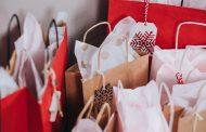 Boutique Natalina: várias marcas da cidade reunidas em um só lugar!