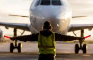 Aeroporto Internacional de BH oferece voos diretos para 37 destinos neste mês de janeiro