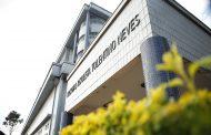 Hospital Risoleta Neves abre processo seletivo para vagas na área da saúde
