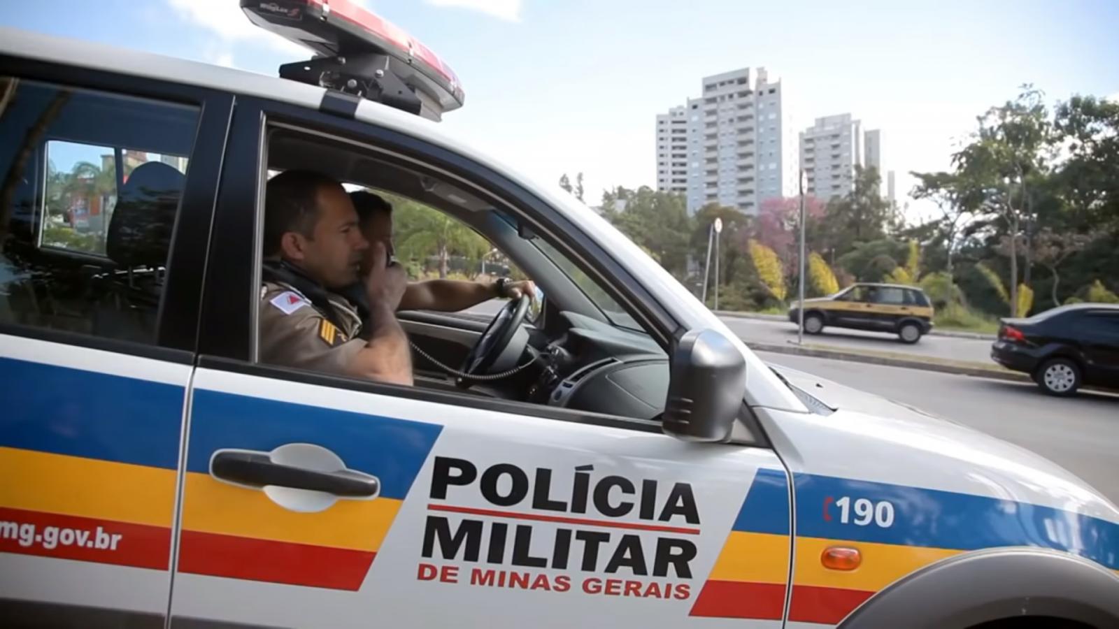 Após homicídio na Vila Maria, mulher suspeita do crime é procurada em Lagoa Santa