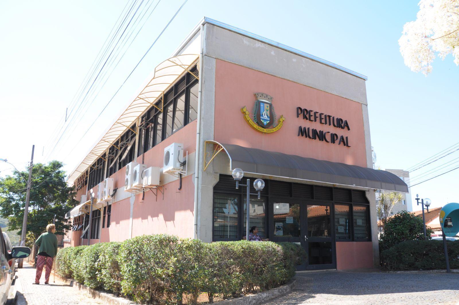 Decreto municipal fecha escolas particulares até o dia 31 de março