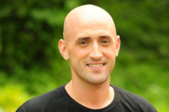 Ator Paulo Gustavo morre por complicações da Covid-19 na noite desta terça-feira (4))