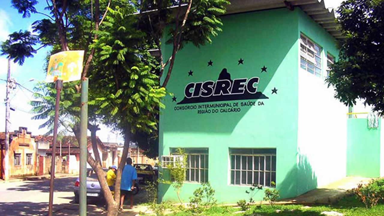 CISREC reúne Secretarias Municipais de Educação e apresenta plataforma para apurar ações de servidores