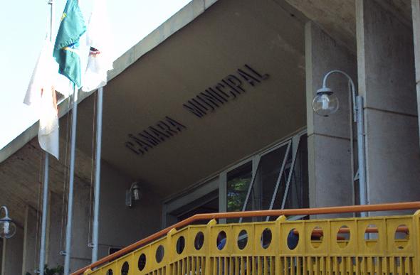 Câmara Municipal de Pedro Leopoldo aprova reajustes salariais para servidores do município