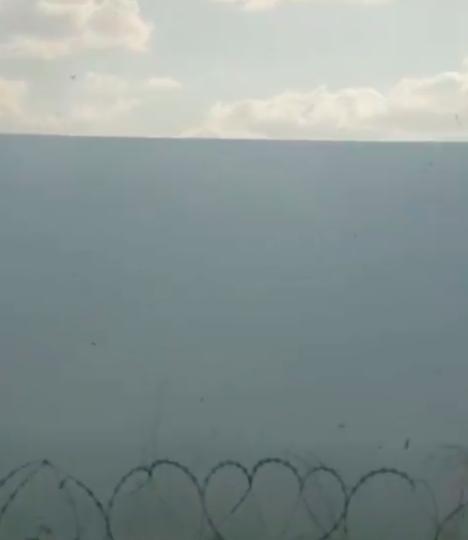 Corpo de Bombeiros é acionado para combater incêndio no Novo Santos Dumont