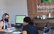 METROPAX inaugura nova unidade e promete humanizar serviços funerários em Lagoa Santa