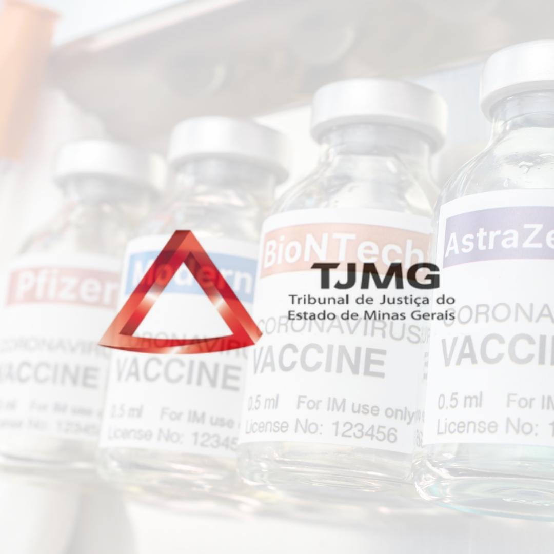 Justiça dá dois dias para a Prefeitura entregar lista com vacinados
