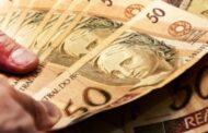 """Auxílio """"Força Família"""" é liberado pelo Governo Estadual"""