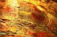 Aquecimento Global pode prejudicar a preservação das pinturas rupestres de Lagoa Santa