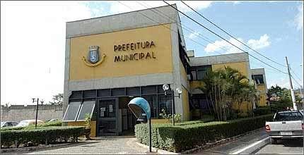 Prefeitura de Lagoa Santa realiza o Projeto Educacão Patrimonial