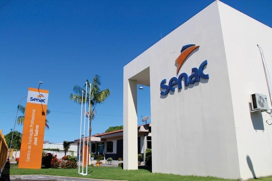Prefeitura de São José da Lapa firma parceria com Senac Minas para promover cursos profissionalizantes para a população