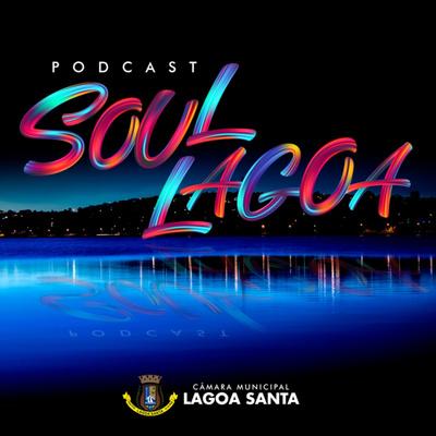 O Soul Lagoa recebe na próxima quarta (26/05) convidados especiais para um bate-papo