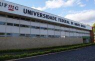 UFMG retorna às atividades de forma gradativa a partir de segunda-feira (17/05)