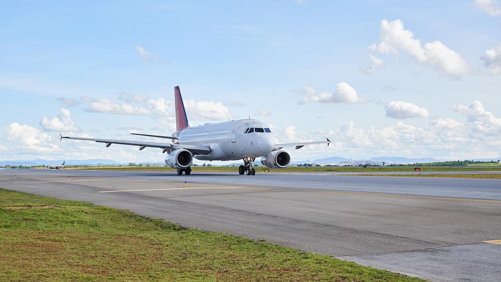 Aeroporto Internacional de Belo Horizonte participa do Fórum de Negócios Itália -MG