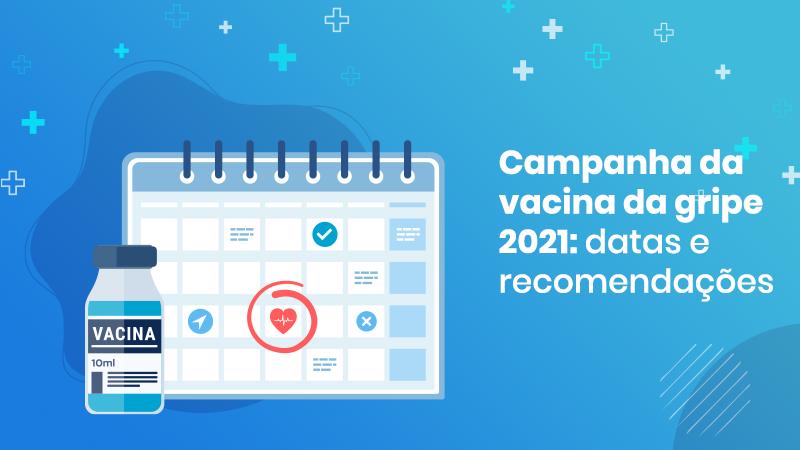 Últimos dias de vacinação contra o H1N1