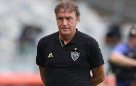 Atlético luta pela liderança do Grupo H da Libertadores