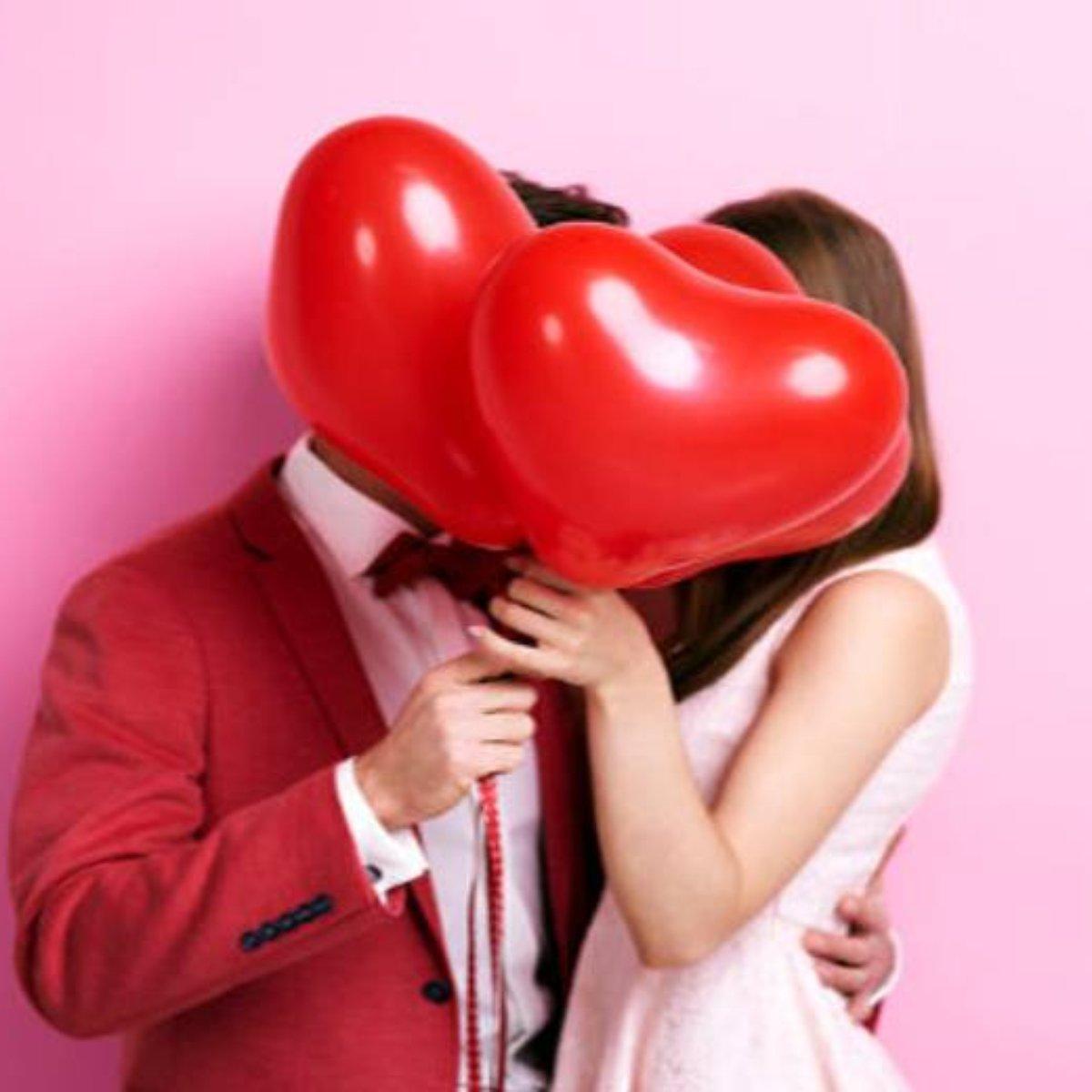 Dia dos Namorados na pandemia? Ainda dá para comemorar!
