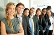 Oportunidade para empresários que pretendem expandir seus horizontes