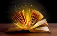 """Ler – uma das maneiras de """"sobreviver"""" na pandemia"""