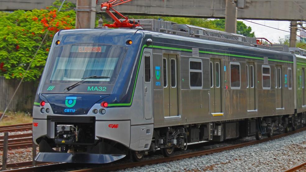 Greve do metrô e dos ônibus de Belo Horizonte marcada para amanhã (20/05) é suspensa