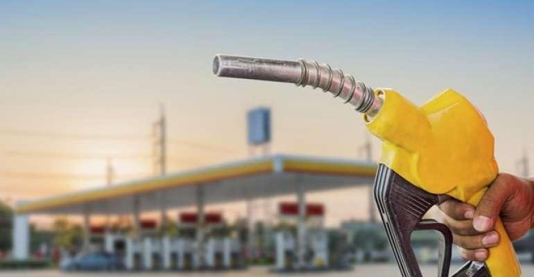 Preços de combustível disparam em Belo Horizonte e região metropolitana