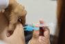 Professores e idosos acima dos 75 já podem se vacinar contra Gripe