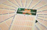 Mega-Sena acumula em R$40 milhões! sorteio acontece hoje