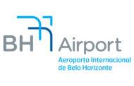 BH Airport anuncia novas vagas para o Aeroporto de Confins