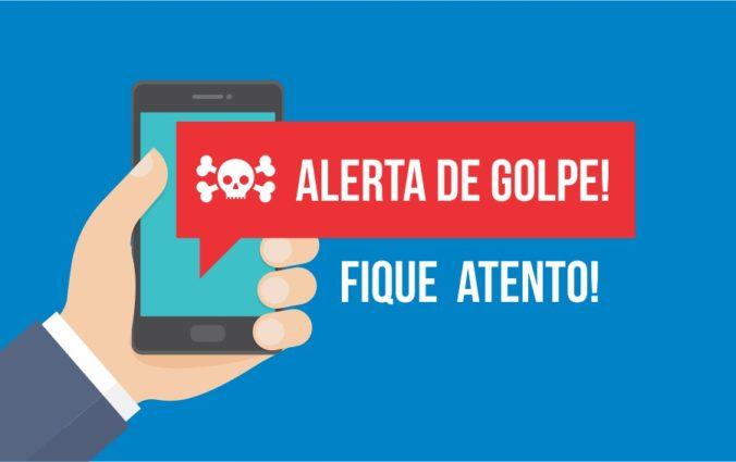 Golpe: INSS não faz ligações para aposentados realizarem a prova de vida online