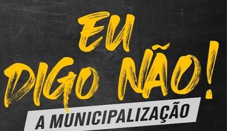 Câmara Municipal de Lagoa Santa ainda precisa decidir sobre aprovação do Projeto de Lei referente a municipalização de duas escolas da cidade