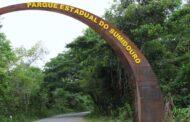 O Parque do Sumidouro em Lagoa Santa está com inscrições abertas para o Conselho Consultivo