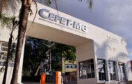 CEFET-MG lança edital para concurso com salários de até R$4 mil