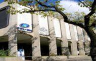 CDL e Sebrae abrem Programa de Capacitação de Empresas afetadas pela pandemia
