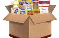 Câmara de Lagoa Santa realiza pesquisa de preço de produtos de primeira necessidade através do Procon Câmara