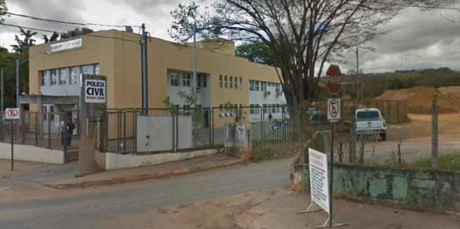 Polícia Civil conclui inquérito sobre morte de transexual em Lagoa Santa