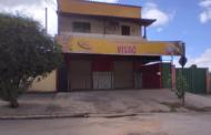 Moradores sem nenhuma assistência e bairros sem infraestrutura em Lagoa Santa