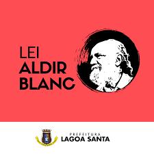 Lagoa Santa repassa mais de 180 mil reais a artistas locais pela Lei Aldir Blanc