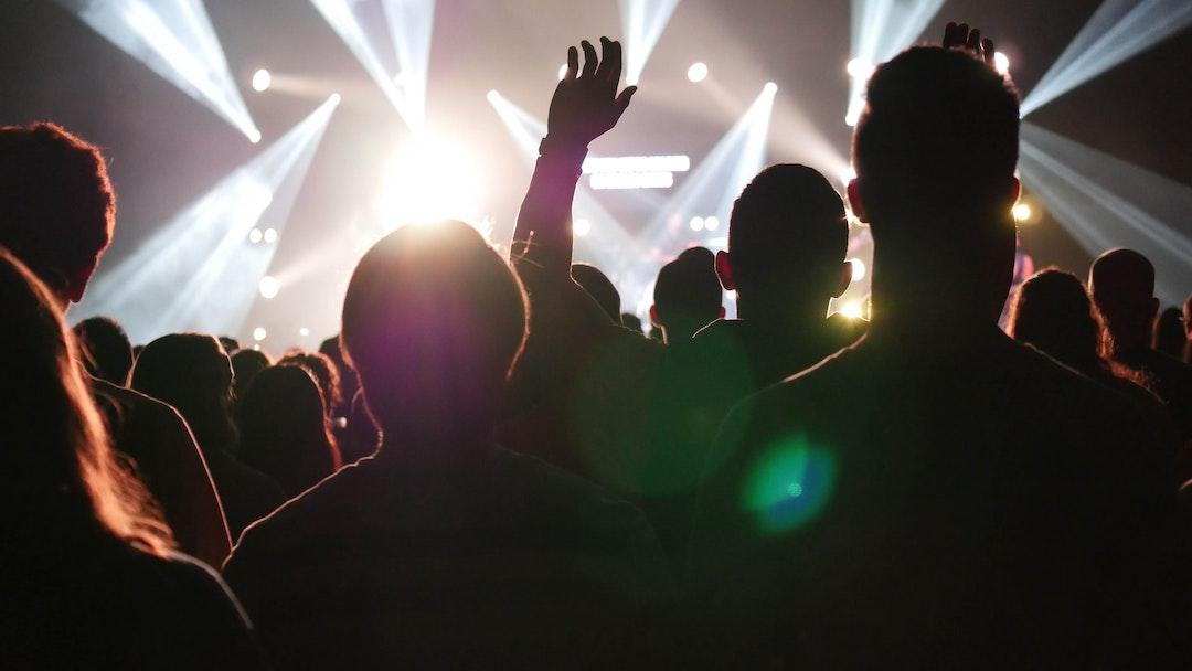 Prefeitura de Ipatinga autoriza a realização de shows e eventos de médio e grande porte