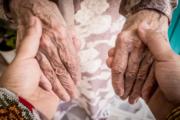 Casal de idosos é encontrado morto em Jaboticatubas