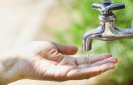 Os bairros Lapinha e Sangradouro ficarão sem água por três dias segundo a Copasa