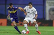 Galo tem importante decisão hoje pela Libertadores
