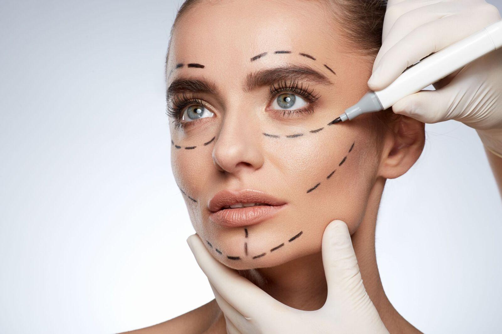 Mitos e verdades sobre cirurgia plástica!