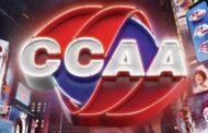 CCAA continua com a super promoção de desconto de sessenta por cento para novos e ex-alunos