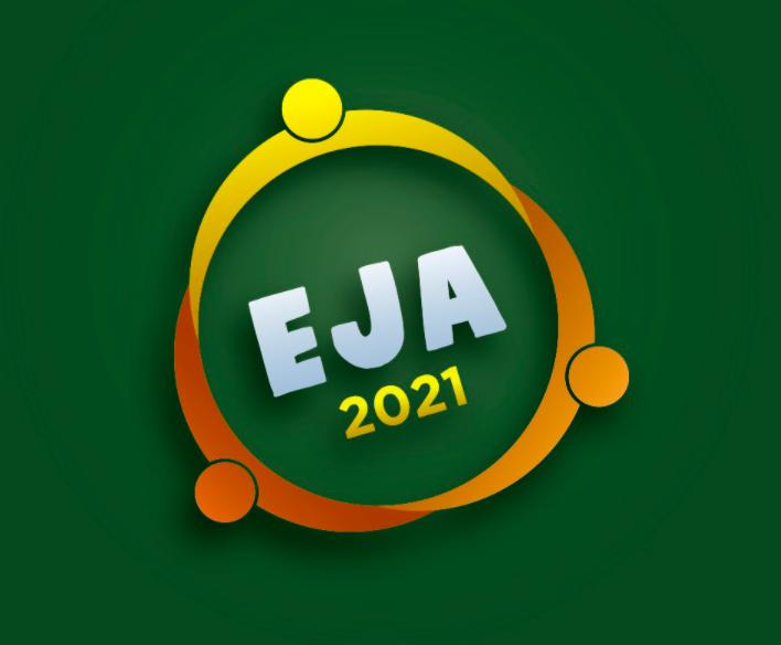 Câmara abre inscrições para o Programa EJA