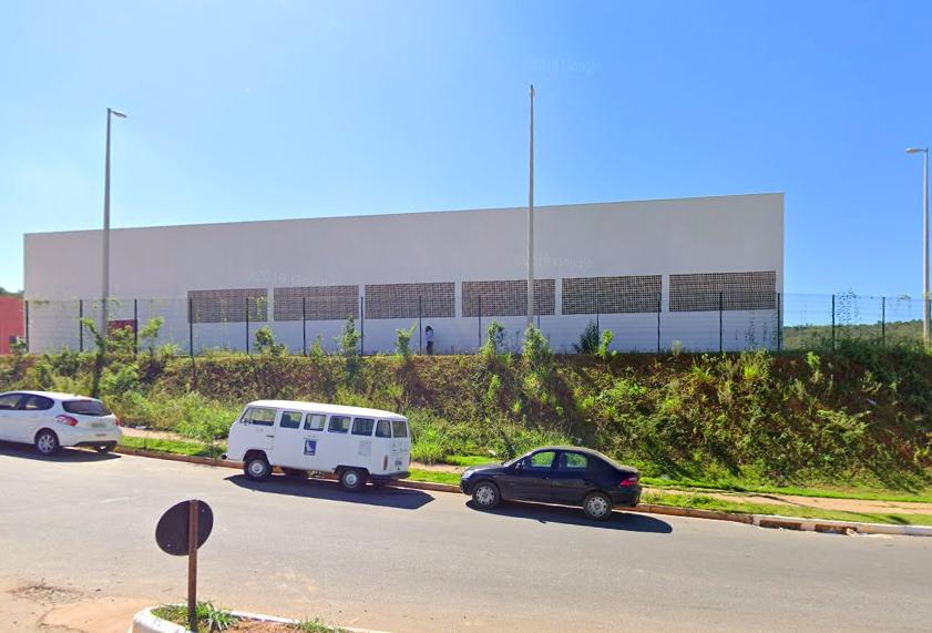 Escola Padre Menezes abre curso técnico de Transações Imobiliárias