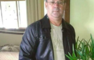 Falece Aécio Vigilante, ex-candidato a vice-prefeito de Lagoa Santa
