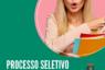 Concurso aberto para psicólogos e assistentes sociais