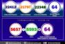 Boletim Informativo da Covid-19, 23/07/2021