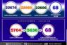 Boletim Informativo da Covid-19, 28/07/2021